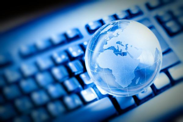 Президент РФ утвердил новую Стратегию развития информационного общества
