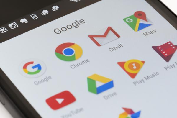 Разработчик признался в фишинговой атаке на пользователей Gmail