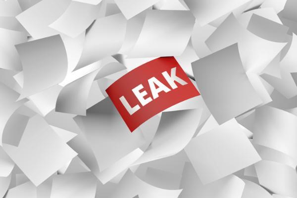 Хакеры фальсифицировали документы для дискредитации критиков правительства РФ