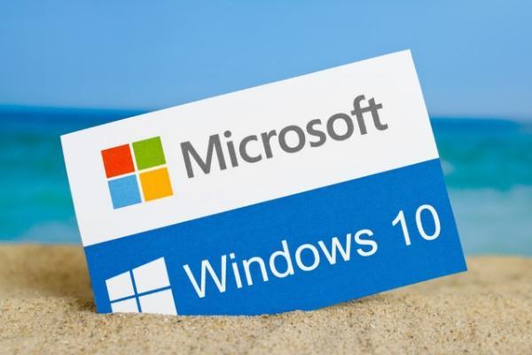 Microsoft в очередной раз выпустила проблемные обновления для Windows 10