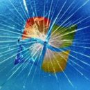 Ошибка в NTFS позволяет вызвать аварийное завершение работы Windows 7