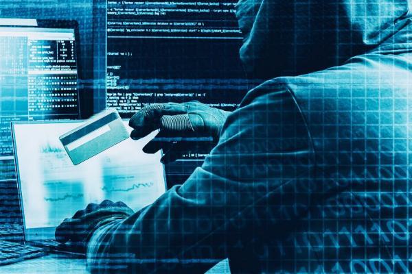 Осужденному на 27 лет русскому хакеру предъявили новые обвинения