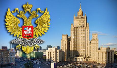 В МИД РФ пояснили, как можно снять с «русских хакеров» все обвинения