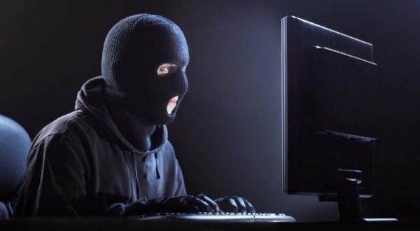 Очередная APT-группировка проводит кибершпионскую операцию