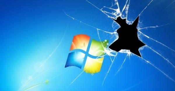 В Windows обнаружена худшая за последнее время критическая уязвимость (Обновлено)