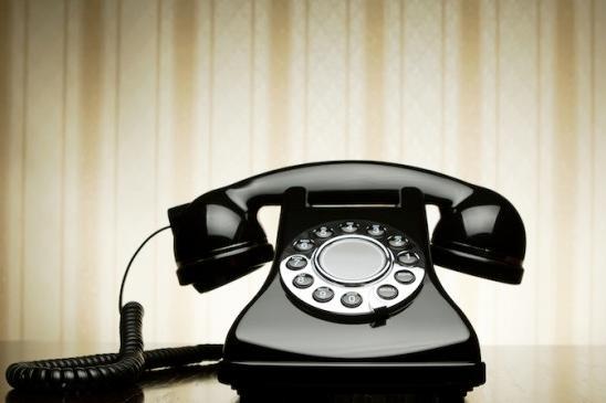 За год АНБ США перехватило более 151 млн звонков американцев