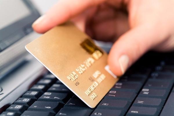 В РФ ужесточат ответственность за кражу электронных средств