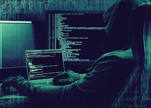 Критические уязвимости в Vanilla Forums ставят под угрозу более 500 тыс. сайтов