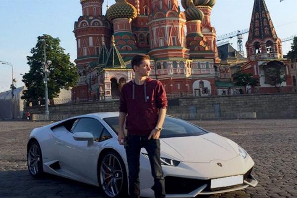 В Праге состоится суд над русским хакером, обвиняемым в атаках на LinkedIn