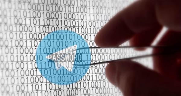 Прокуратура обязала СКР расследовать взлом Telegram-аккаунтов оппозиционеров