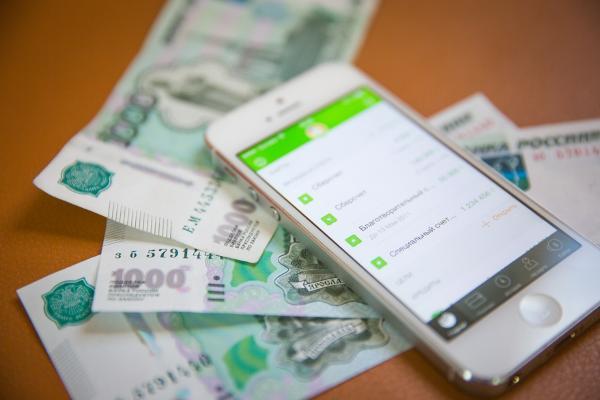 Задержаны хакеры, заразившие трояном более 1 млн смартфонов