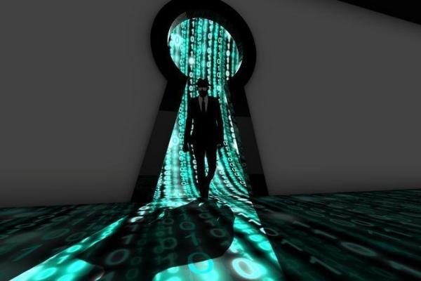 67% компаний сталкивались с утечками данных из-за сторонних вендоров
