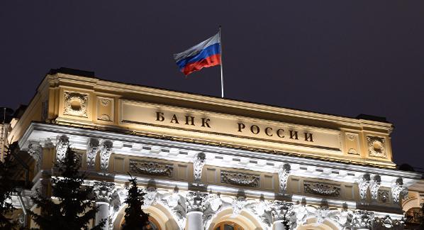 Банки в России обяжут проводить ежегодные пентесты своего ПО