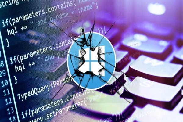 Microsoft устранила критическую уязвимость в Windows Defender