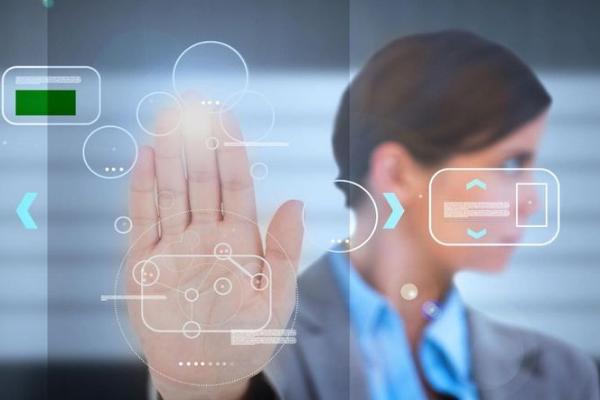В госуслугах появится биометрическая идентификация