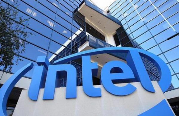 Уязвимость в чипах Intel оставалась неисправленной в течение 9 лет