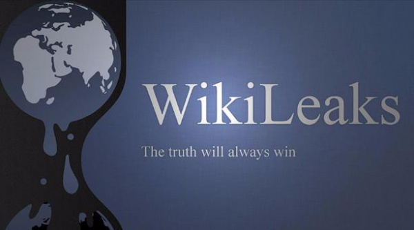 WikiLeaks опубликовал два новых хакерских инструмента ЦРУ