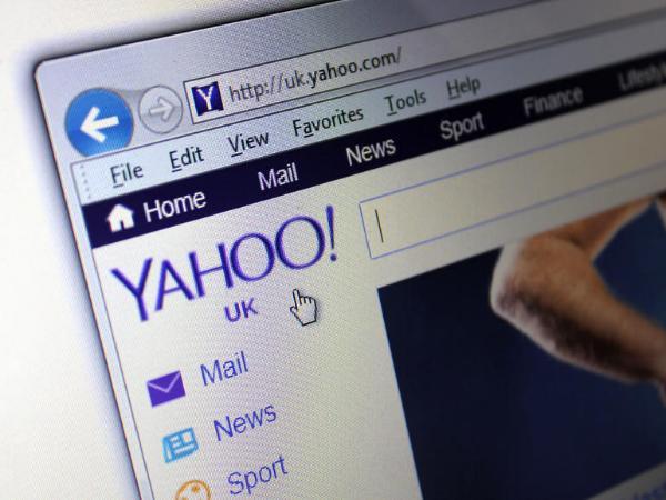Yahoo! заплатила $14 тыс. за PoC-эксплоит для уязвимости в ImageMagick