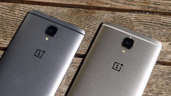 OnePlus не спешит исправлять уязвимости в своих смартфонах