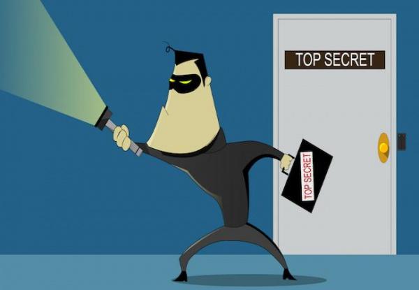 В США 7 инсайдеров арестованы по подозрению в промышленном шпионаже