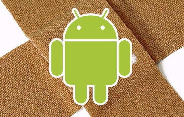 Google исправила критическую уязвимость в Android Mediaserver