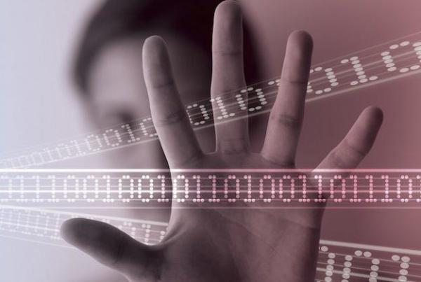 К 2022 году ущерб от киберпреступлений достигнет $8 трлн