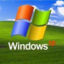 Microsoft выпустила еще одно обновление для Windows XP