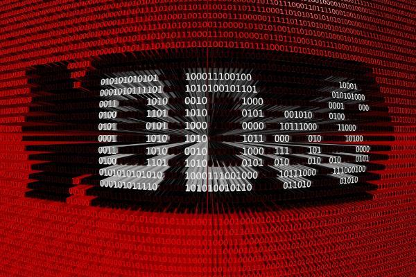 Ущерб организаций от DDoS-атак достигает $250 тыс. в час