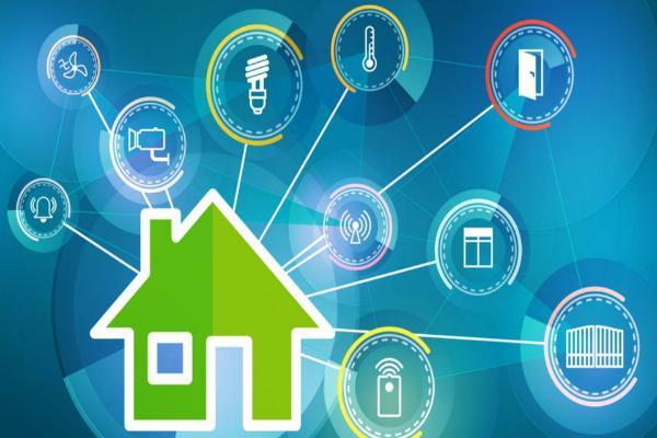 Анализ трафика IoT-устройств помогает узнать частную информацию о пользователе