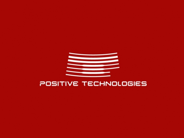 Более 160 тысяч компонентов АСУ ТП доступны для атак из Интернета — отчет Positive Technologies