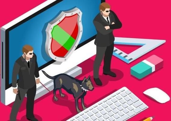 Разработчики антивирусов не уделяют надлежащее внимание защите решений