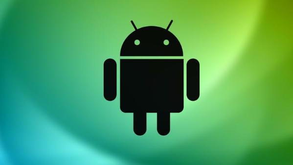 Все версии Android подвержены чрезвычайно опасной уязвимости