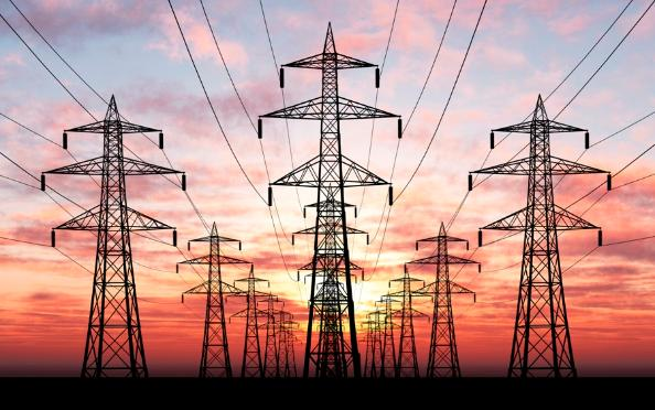 Россия обвиняется в кибератаках на электростанции в Прибалтике