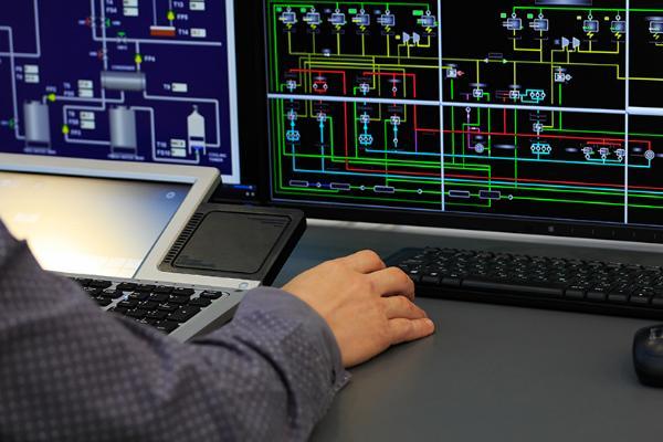 Производители не спешат устранять уязвимости в SCADA-системах