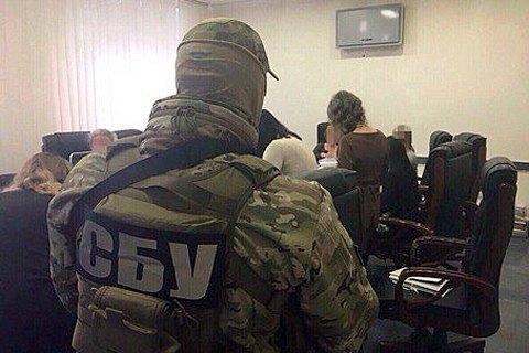 Украина обвинила «Яндекс» в передаче данных украинцев спецслужбам РФ
