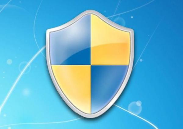 Метод обхода UAC в Windows 10 позволяет установить вредоносное приложение