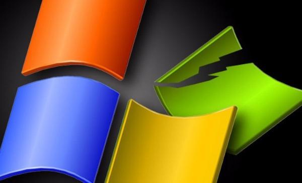 Microsoft исправила три уязвимости нулевого дня