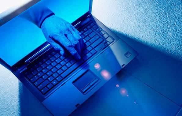 В США доработан законопроект о праве жертв кибератак на «ответный взлом»