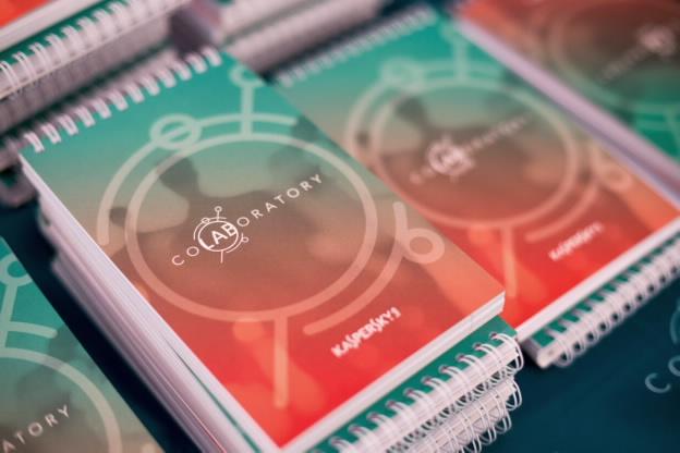 1 июня «ЛК» приглашает всех на встречу CoLaboratory: Industrial Cybersecurity Meetup