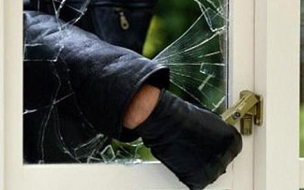 Эксперты обнаружили уязвимости в «умных» домашних системах безопасности
