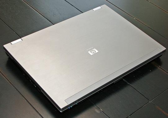 В 20 моделях устройств HP обнаружен кейлоггер