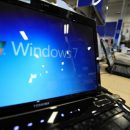 Более 98% пострадавших от WannaCry — пользователи ПК на базе Windows 7