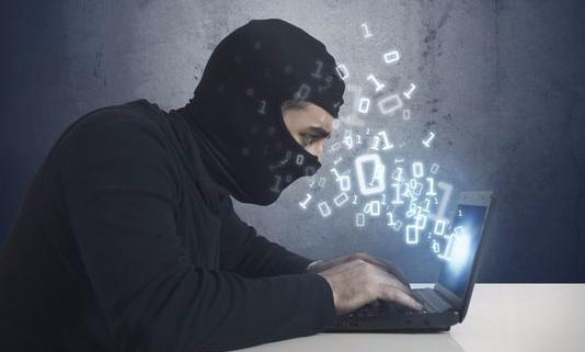 Хакеры используют Intel AMT для передачи сообщений между зараженными ПК