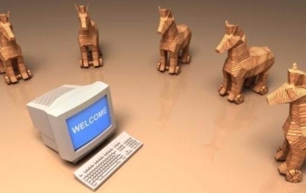 Троян QakBot заблокировал тысячам пользователей доступ к Active Directory