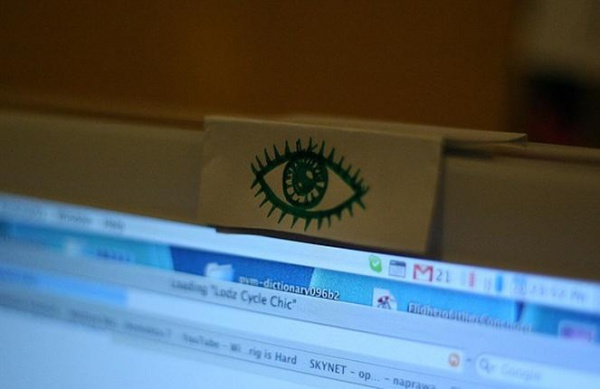 Хакеры в Китае продают инструмент для взлома уязвимых web-камер
