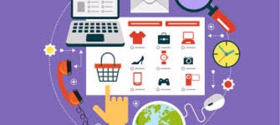 Создание сайтов под интернет-магазин не дорого
