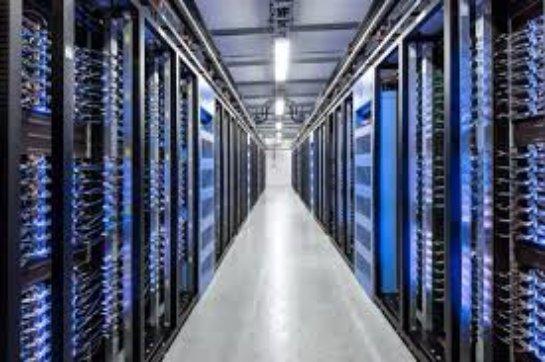 Зачем предприятиям нужен Центр обработки данных?