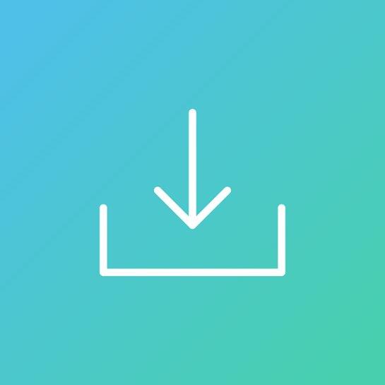 Загрузка приложений в Google Play Market и AppStore: алгоритм и подводные камни