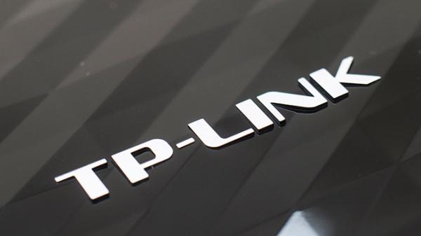 TP-Link исправила уязвимость в более не выпускаемых маршрутизаторах