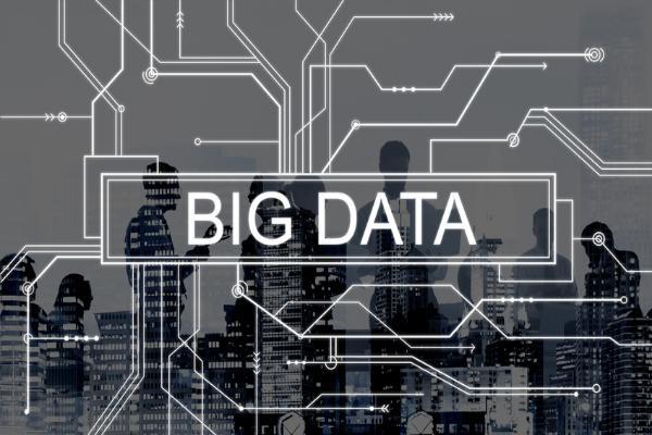 Через 10-20 лет «большие данные» будут не менее важны, чем электроэнергия